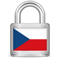 VyprVPN Czech Republic