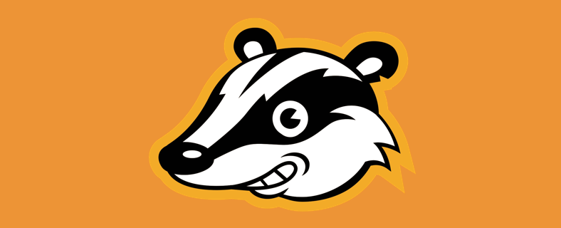 Privacy Badger Stop Online Tracking