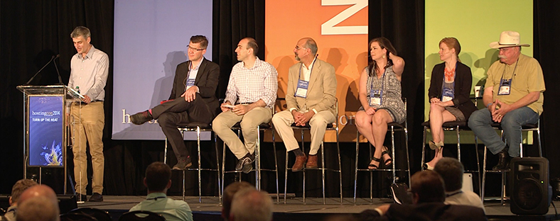 HostingCon Panel_3