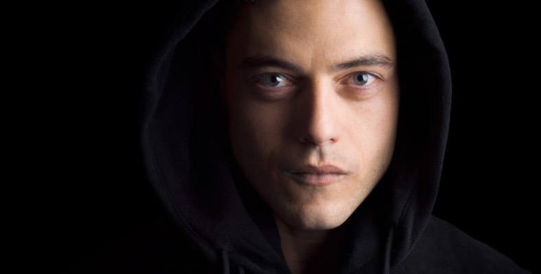 Mr. Robot Highlights Privacy Concerns