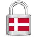 VyprVPN Denmark Server