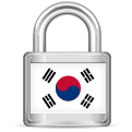 VyprVPN South Korea